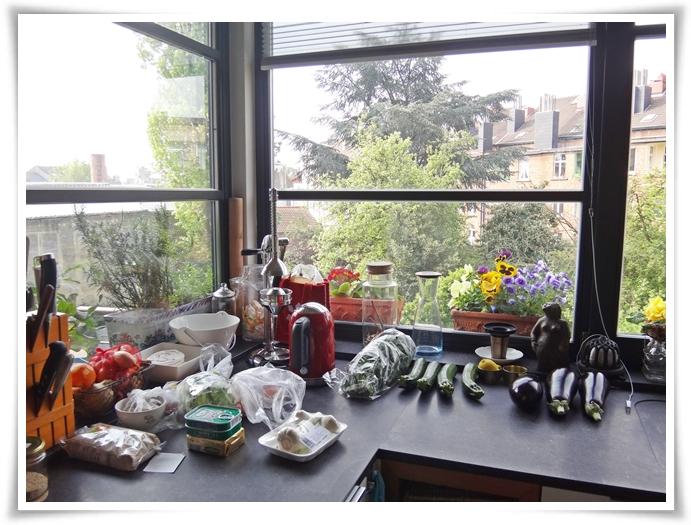 お料理教室へ☆―ベルギー便り5_d0217944_1512346.jpg