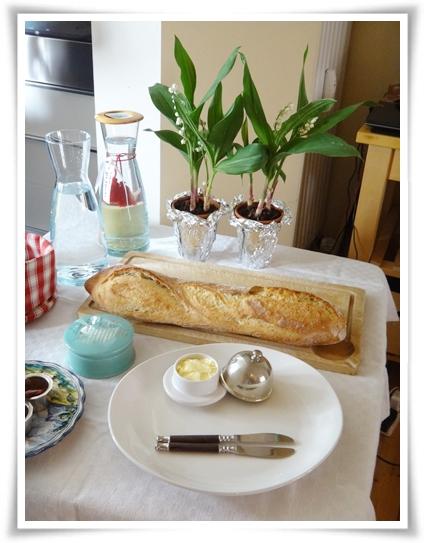 お料理教室へ☆―ベルギー便り5_d0217944_1523551.jpg