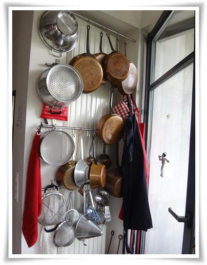 お料理教室へ☆―ベルギー便り5_d0217944_153474.jpg