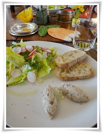 お料理教室へ☆―ベルギー便り5_d0217944_1542789.jpg