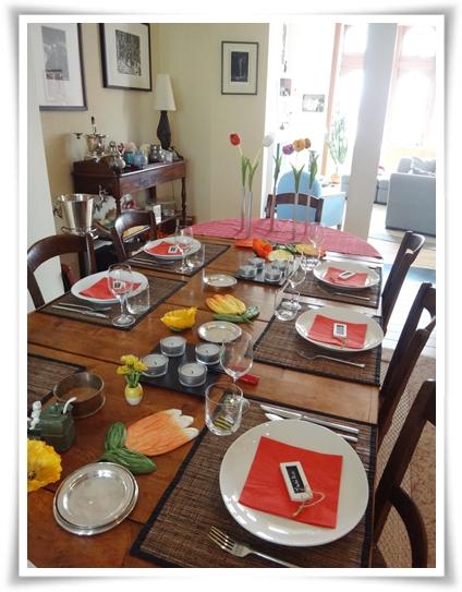 お料理教室へ☆―ベルギー便り5_d0217944_154496.jpg