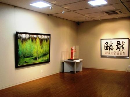 作業日誌39(日展新会館企画展)_c0251346_1545080.jpg