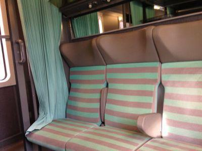 パリの列車☆彡_a0175348_1625721.jpg