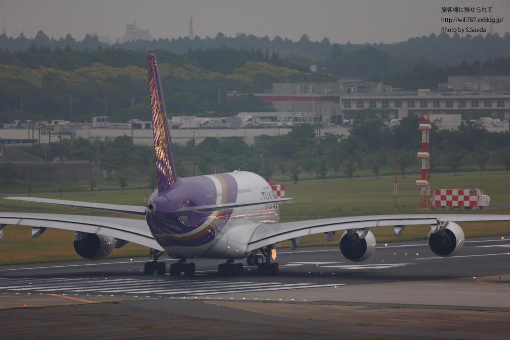 タイ国際航空 (Thai Airways International)_d0242350_12232019.jpg