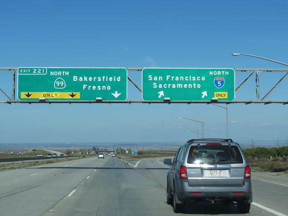 SKY130724 南はメキシコ国境の町テイファナから北はカナダ国境のシアトルまで。_d0288367_18255565.jpg