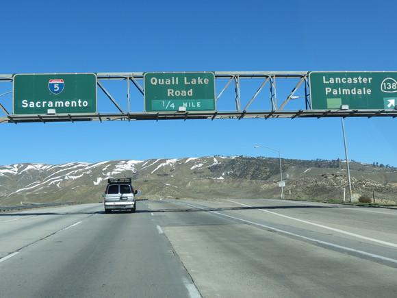 SKY130724 南はメキシコ国境の町テイファナから北はカナダ国境のシアトルまで。_d0288367_18372414.jpg