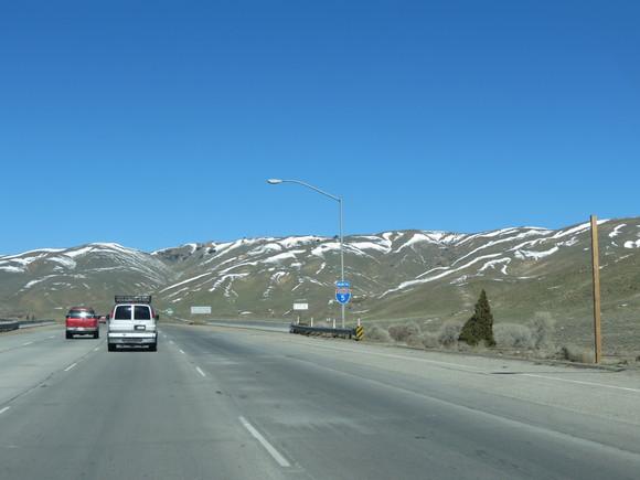SKY130724 南はメキシコ国境の町テイファナから北はカナダ国境のシアトルまで。_d0288367_18374864.jpg