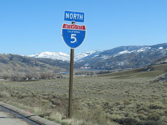 SKY130724 南はメキシコ国境の町テイファナから北はカナダ国境のシアトルまで。_d0288367_18424484.jpg