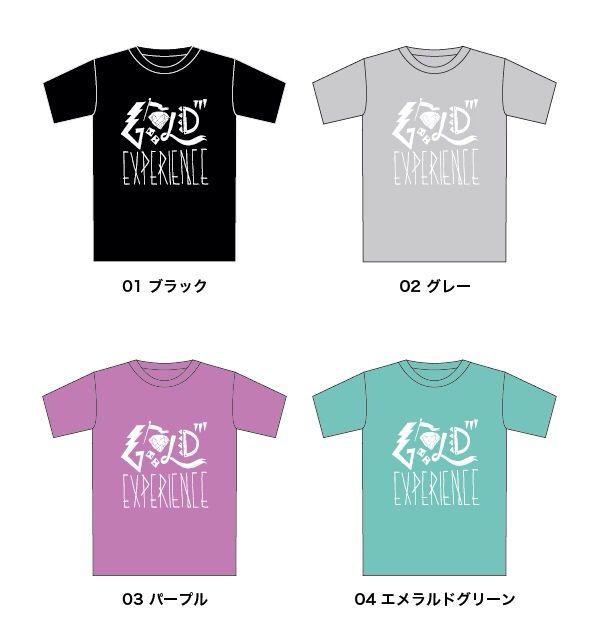 ina takayukiデザイン T-Shirt & tote bagの販売_b0205468_31919.jpg