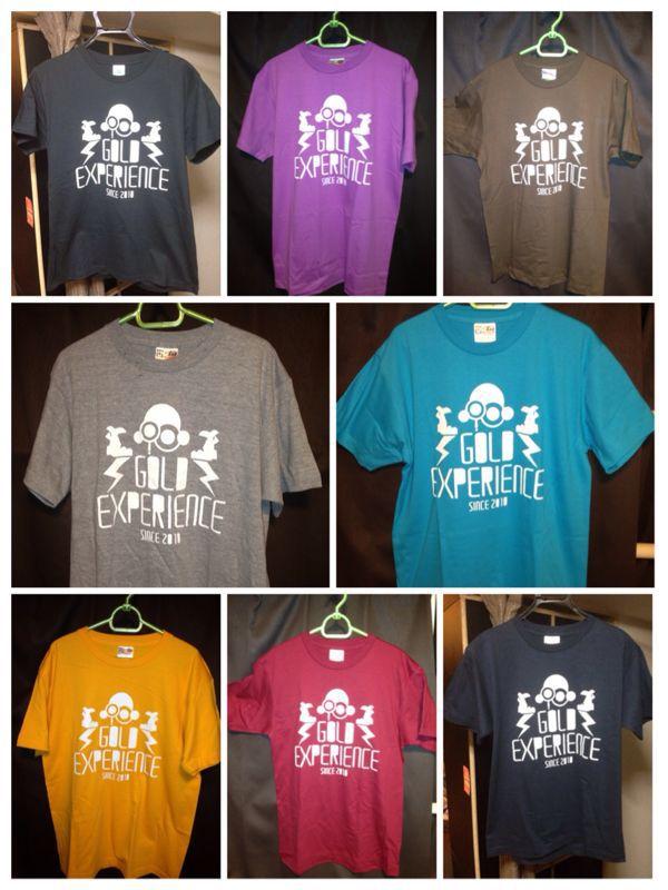 ina takayukiデザイン T-Shirt & tote bagの販売_b0205468_4114837.jpg