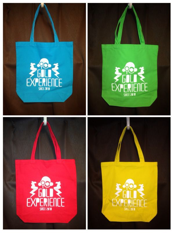 ina takayukiデザイン T-Shirt & tote bagの販売_b0205468_4114939.jpg