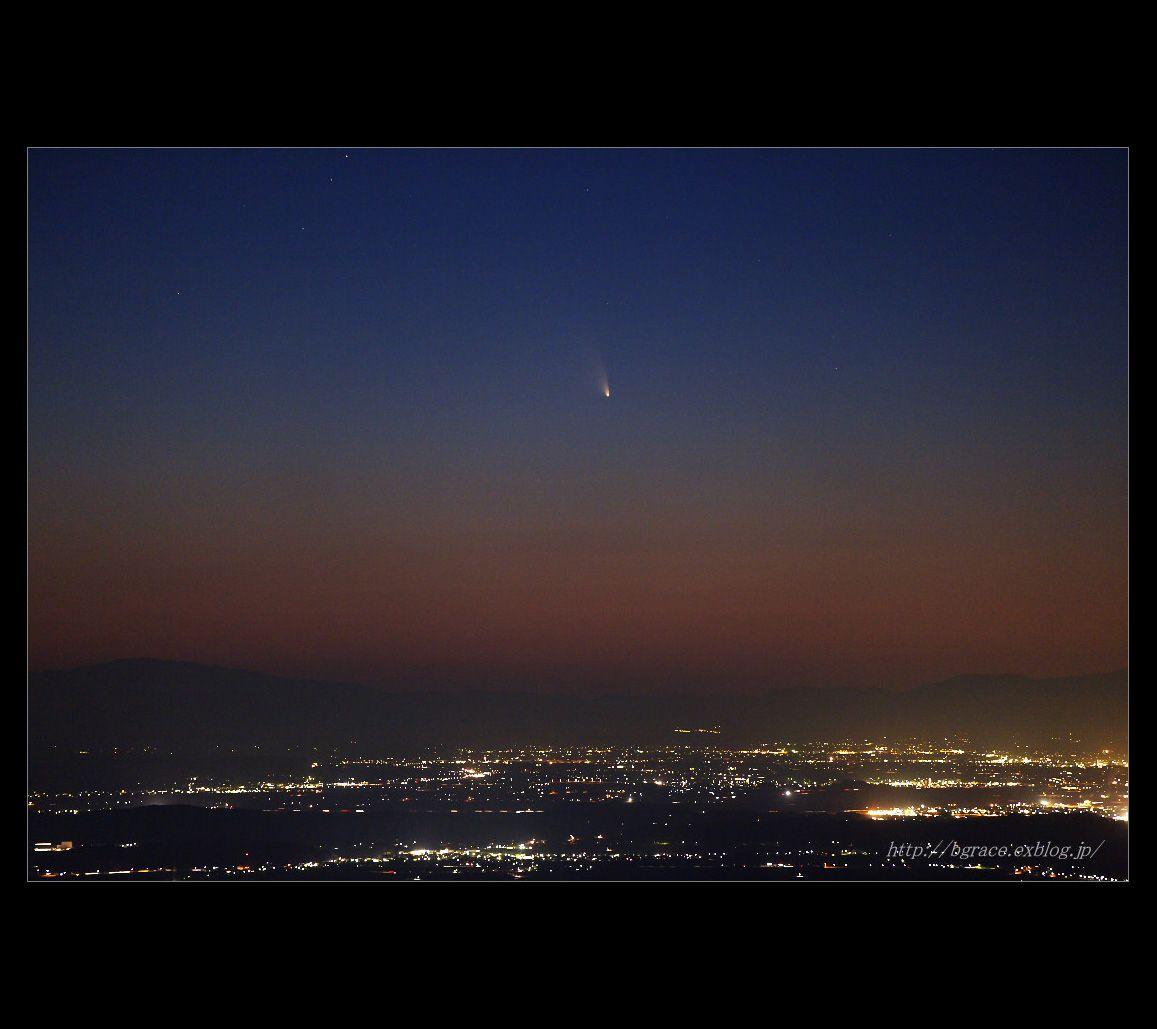 仙台市天文台星景写真コンテスト _b0191074_2325473.jpg