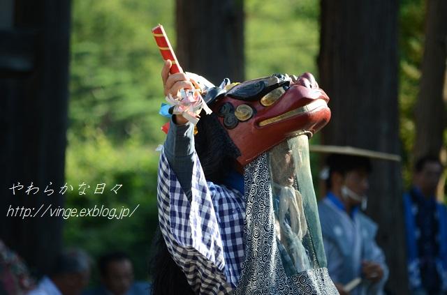 保野の祇園祭_a0158478_11222650.jpg