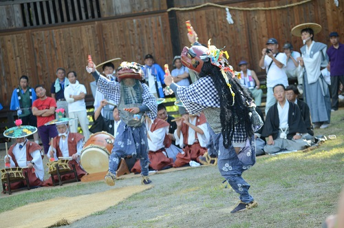 保野の祇園祭_a0158478_11361995.jpg