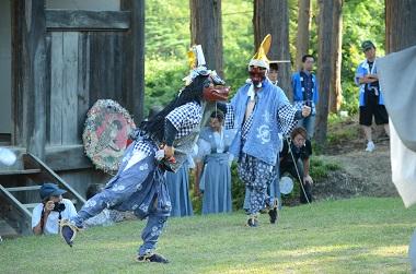 保野の祇園祭_a0158478_11485880.jpg