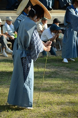 保野の祇園祭_a0158478_1151205.jpg