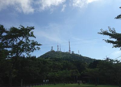 2013夏 俺チャレ_f0220089_12404984.jpg