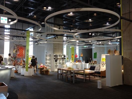 IKEAN★個展リレー『幸 勝也 展』_d0178891_2331526.jpg