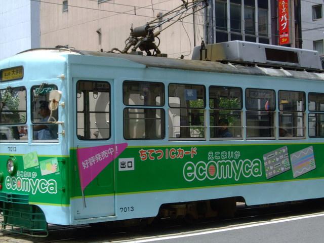第11話 富山地方鉄道の市内電車に乗ってみる_f0100593_11432066.jpg