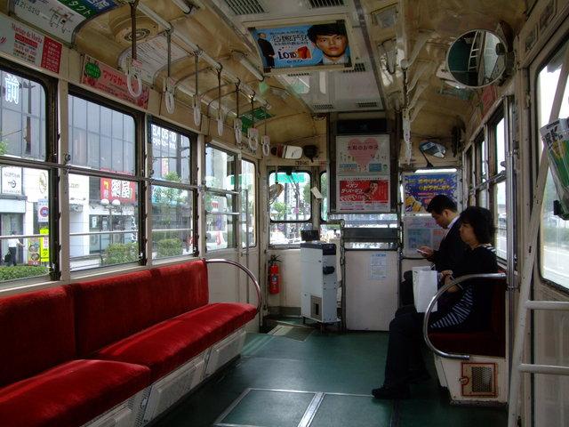 第11話 富山地方鉄道の市内電車に乗ってみる_f0100593_11432983.jpg
