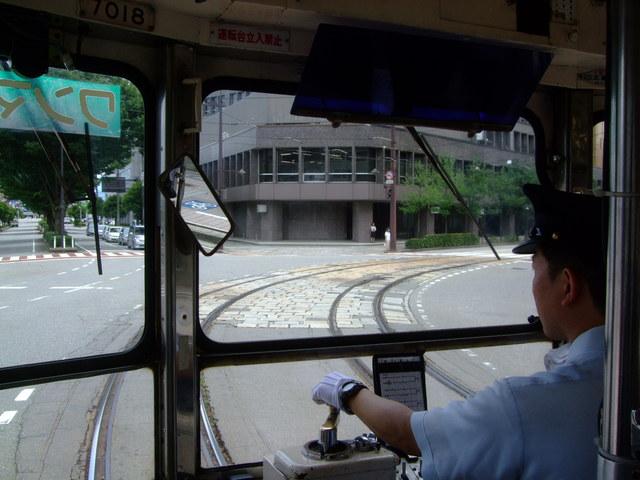 第11話 富山地方鉄道の市内電車に乗ってみる_f0100593_11434279.jpg