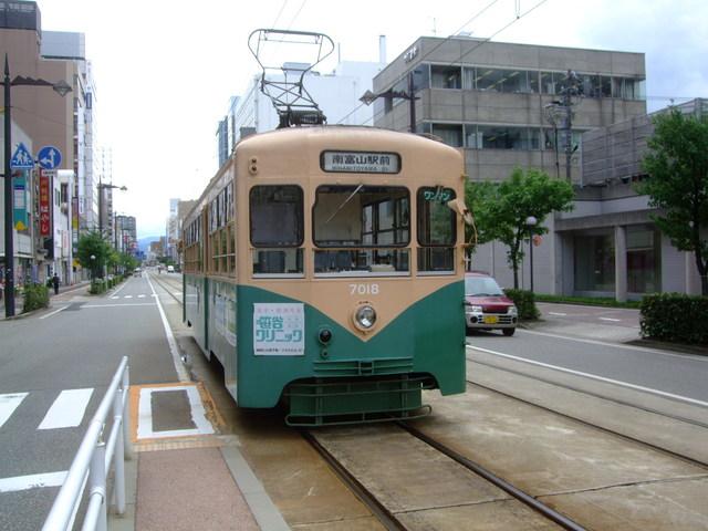 第11話 富山地方鉄道の市内電車に乗ってみる_f0100593_11443030.jpg