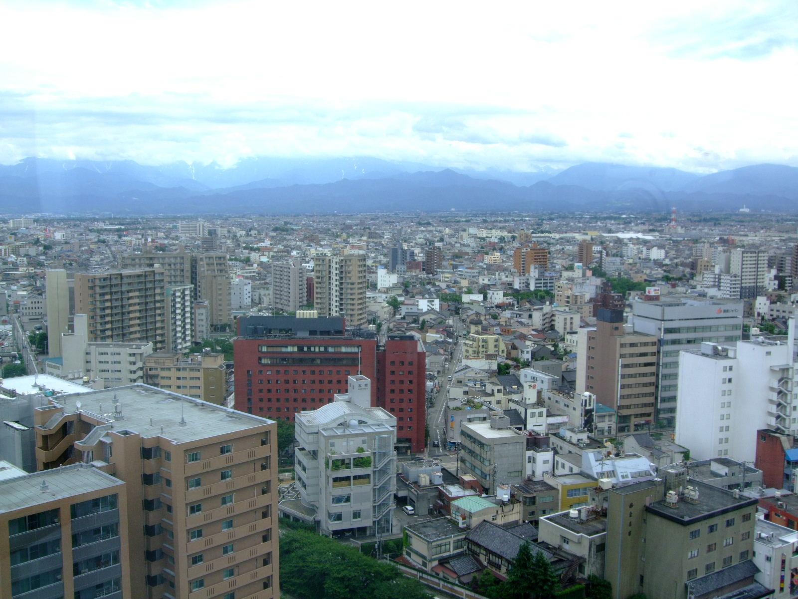 第11話 富山地方鉄道の市内電車に乗ってみる_f0100593_11445022.jpg