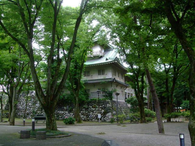 第11話 富山地方鉄道の市内電車に乗ってみる_f0100593_11461648.jpg