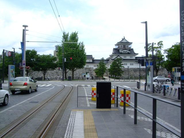 第11話 富山地方鉄道の市内電車に乗ってみる_f0100593_1147306.jpg