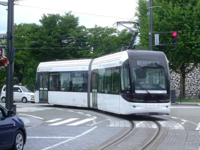 第11話 富山地方鉄道の市内電車に乗ってみる_f0100593_11475278.jpg