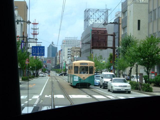第11話 富山地方鉄道の市内電車に乗ってみる_f0100593_11481866.jpg