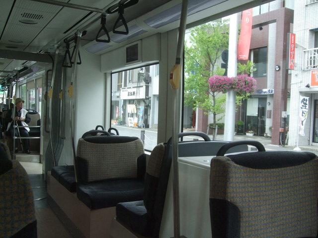 第11話 富山地方鉄道の市内電車に乗ってみる_f0100593_1148372.jpg