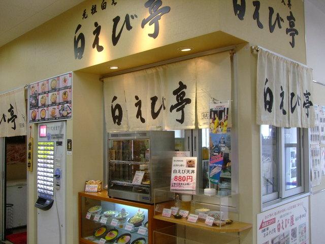 第11話 富山地方鉄道の市内電車に乗ってみる_f0100593_11484989.jpg