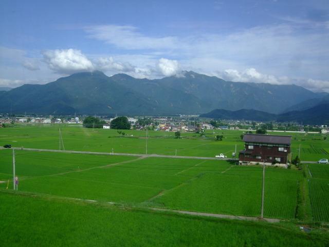 第11話 富山地方鉄道の市内電車に乗ってみる_f0100593_11492124.jpg