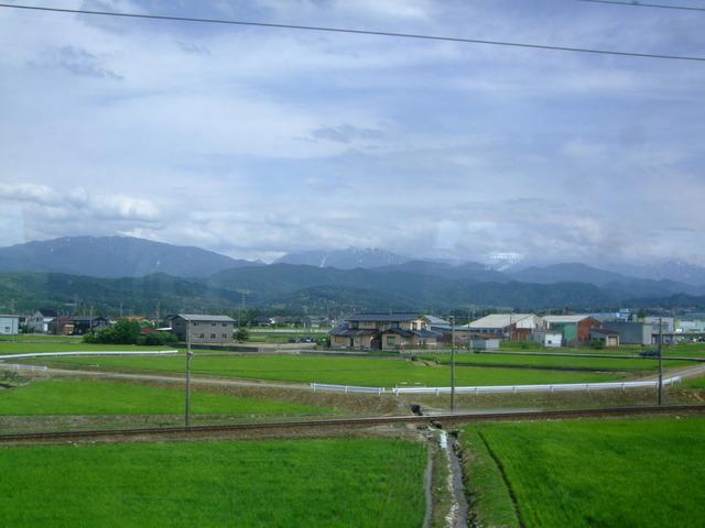 第11話 富山地方鉄道の市内電車に乗ってみる_f0100593_1149922.jpg