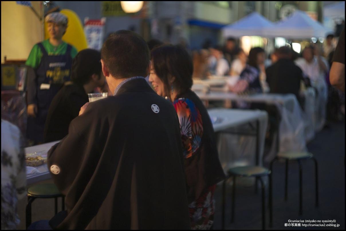 札幌夏の夜_f0042194_224122.jpg