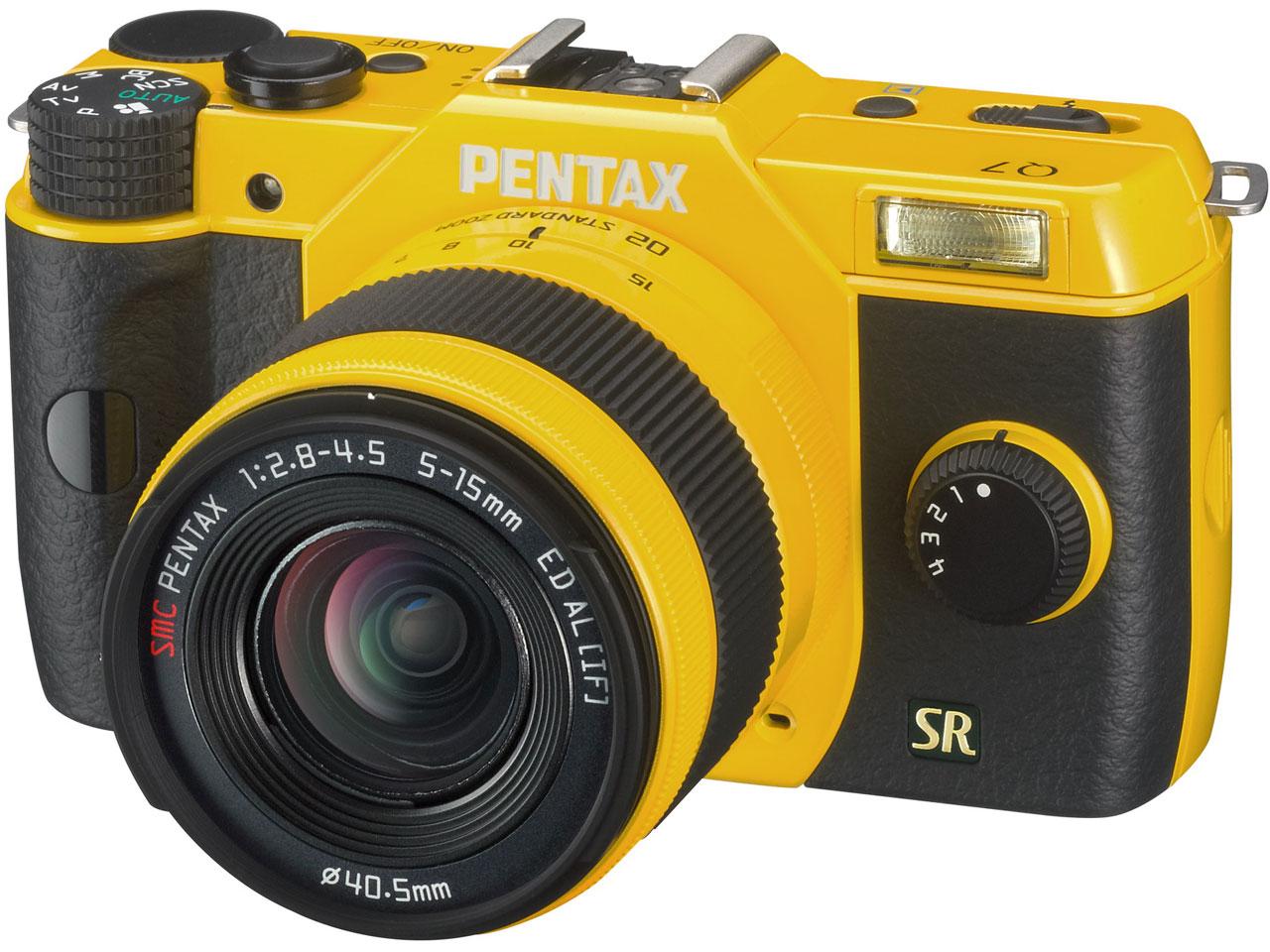PENTAX Q10 _f0138096_1640363.jpg