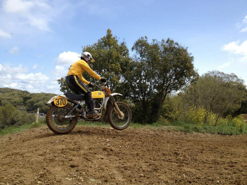 SUGO VMX and Road racing 2days旅のしおり。_f0200399_2138136.jpg