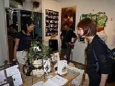 7月24日 夏イベント 『アニマル・ペット・ドール展』 の様子_e0189606_11523638.jpg
