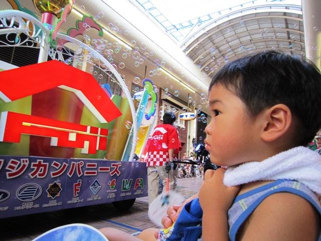 7月22~24日 「宇和島祭り」_f0191324_8353448.jpg