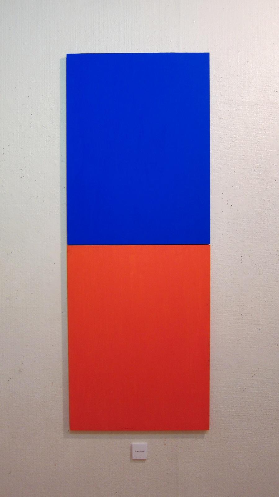 2110)「抽象展 6」 たぴお 7月22日(月)~7月27日(土)_f0126829_19515344.jpg