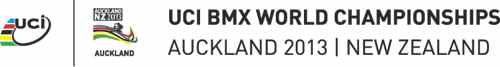 2013UCI BMX世界選手権ニュージランド大会情報:エリートメンクラス結果_b0065730_18585627.jpg