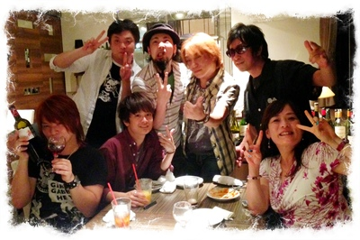 【イベント】特歌祭_e0115242_1105941.jpg