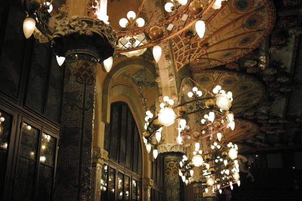 Palau de la Música Catalana_b0129548_1331338.jpg