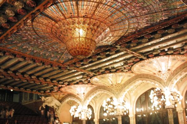 Palau de la Música Catalana_b0129548_1332748.jpg