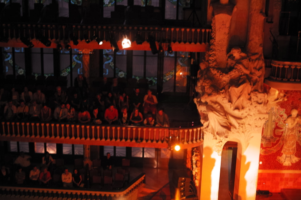 Palau de la Música Catalana_b0129548_1334157.jpg
