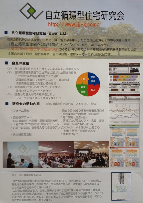 エネルギー性能算定プログラムと環境家計簿_b0274159_9532723.jpg