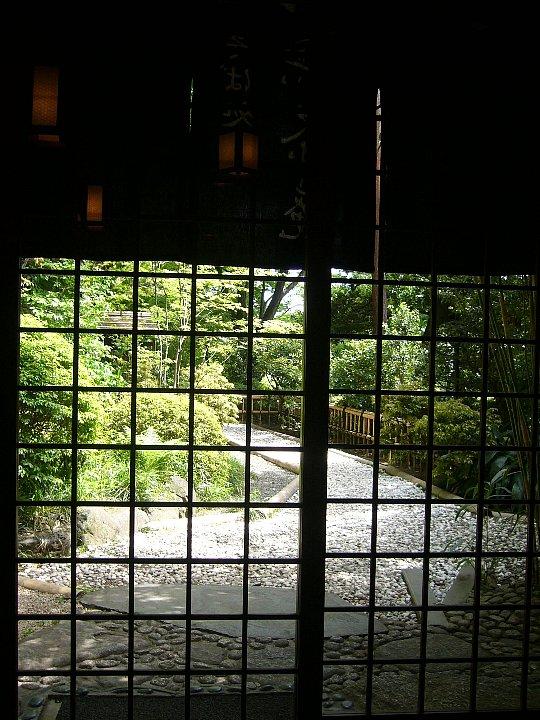 神田藪蕎麦_c0112559_14202149.jpg