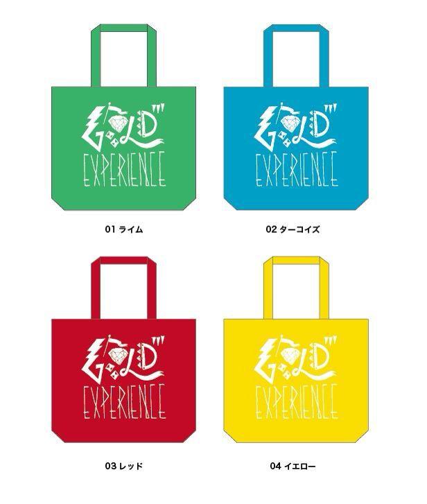 ina takayukiデザイン T-Shirt & tote bagの販売_b0205468_10331472.jpg