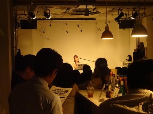 新曲試聴会ありがとう! 明日はスカイツリーです☆☆☆_e0261371_23293239.jpg